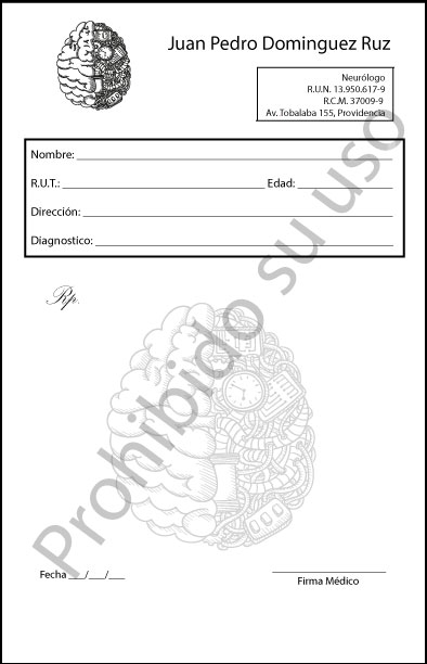 Logo Cerebro 4