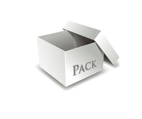 Pack Médico
